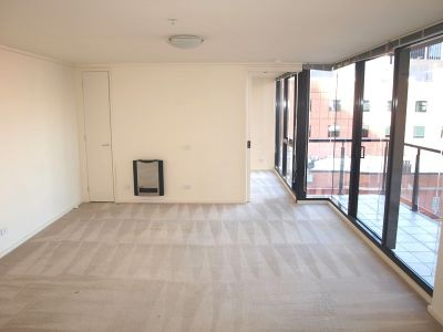 City Point: 9th Floor - Superb City Location!