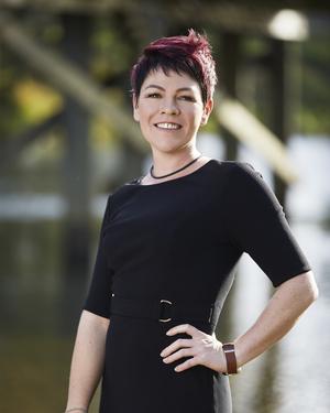 Kelly-Maree MacLennan