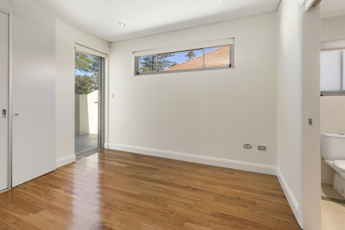 301/10 West Promenade Manly 2095