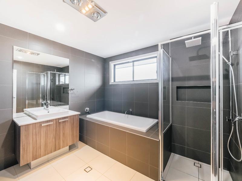 House for rent DENHAM COURT NSW 2565 | myland.com.au