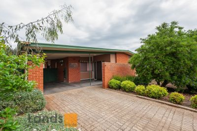 Superb Three Bedroom Family Home on 657 Square Meters of Land.