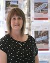 Paula Plunkett Real Estate Agent
