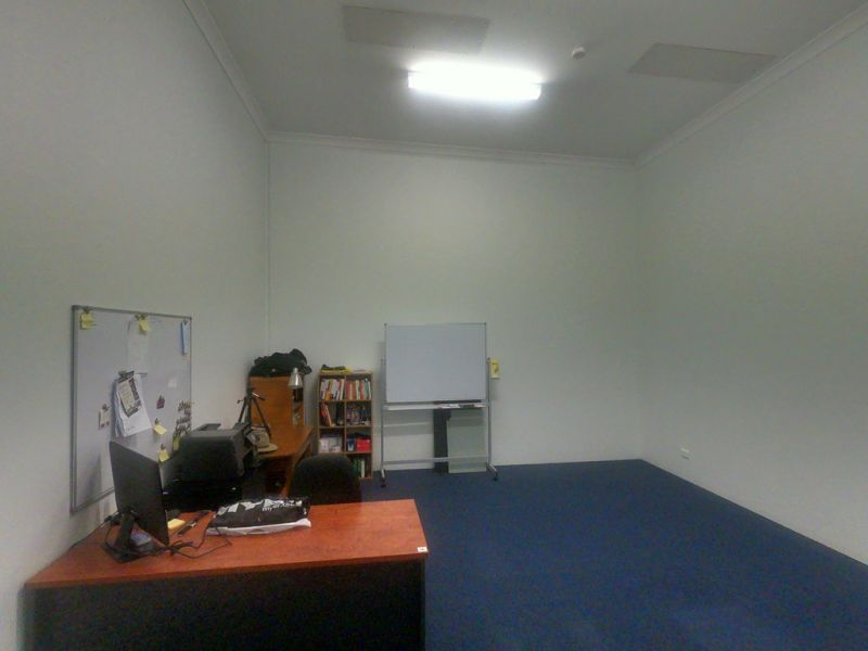 Modern Warehouse in Corporate Park Industrial Estate