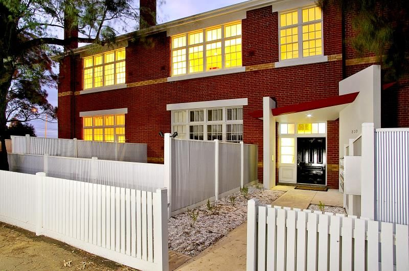 5/209 Melbourne Road North Geelong