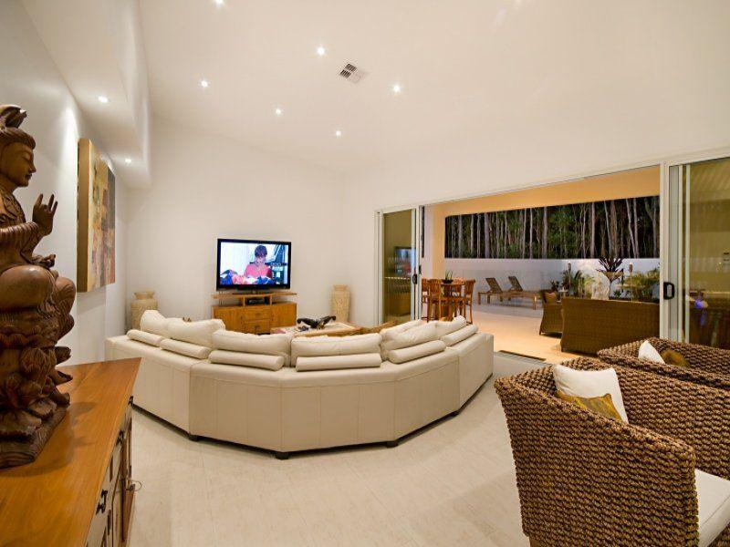 10 Moorhen Place, Noosaville QLD 4566