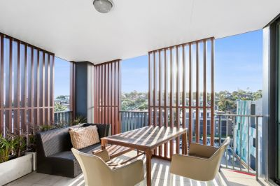 Dee Why - 601/822 Pittwater Road