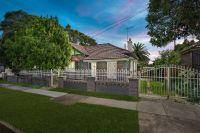 2 Manson Road, Strathfield