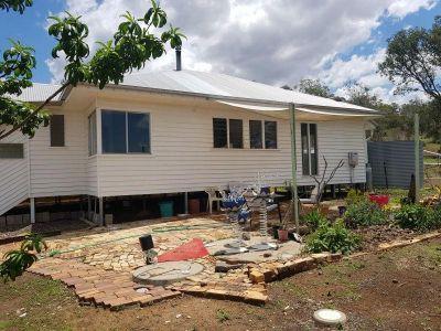 ELLESMERE, QLD 4610
