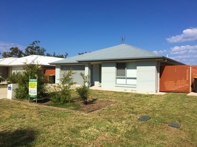 BEAUTIFUL UNFURNISHED HOME - GREAT VALUE