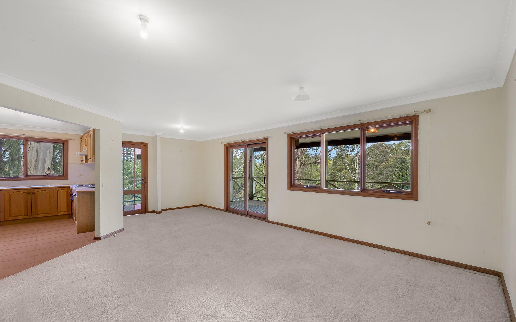 117 Twynam Street Katoomba 2780