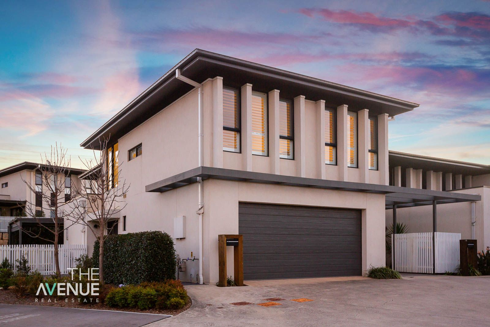 34 Rutherford Avenue, Kellyville NSW 2155