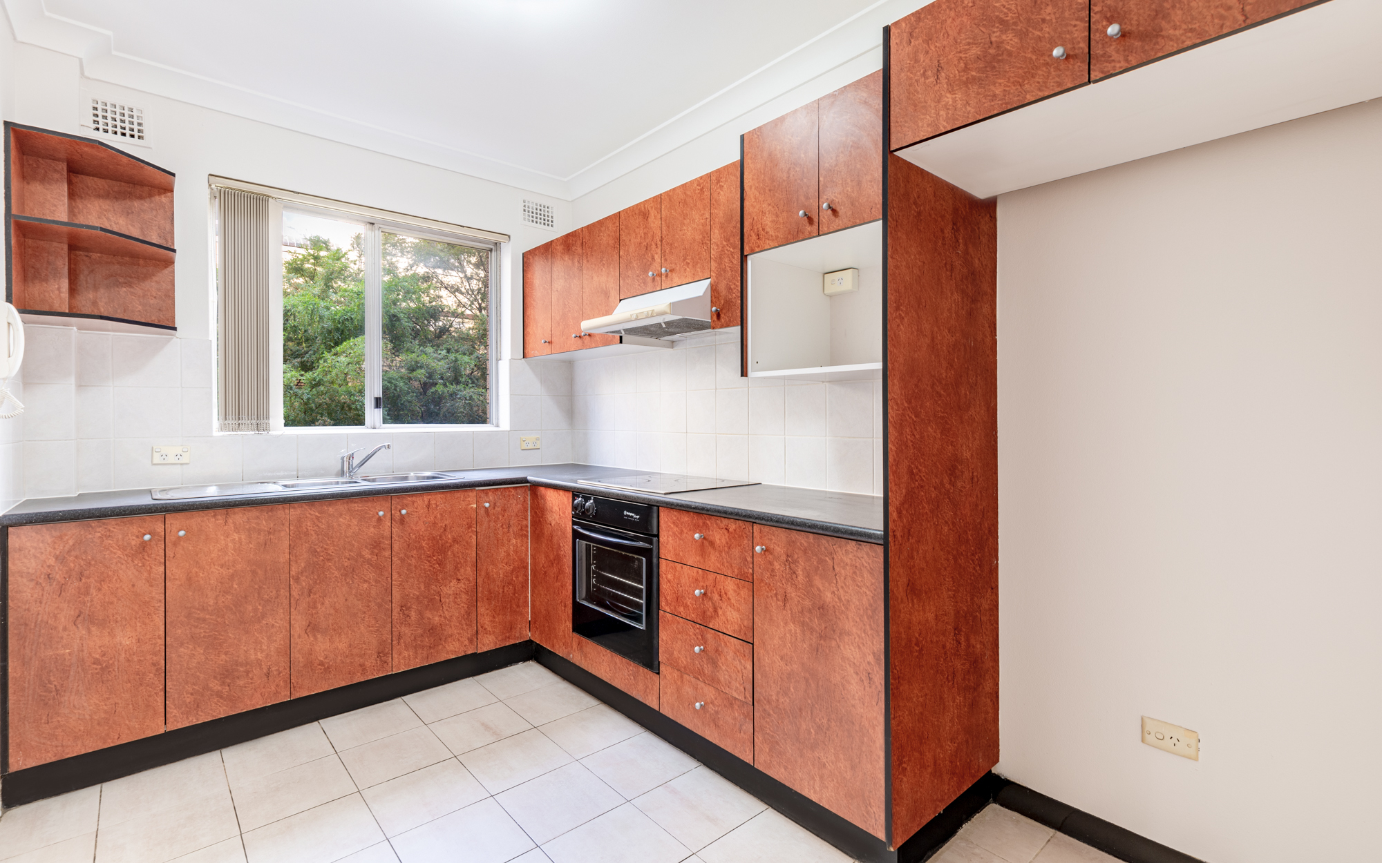 2/524-528 New Canterbury Road, Dulwich Hill