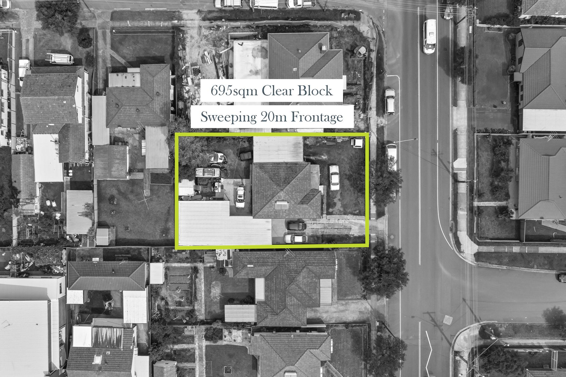 325 Waterloo Road, Greenacre NSW 2190
