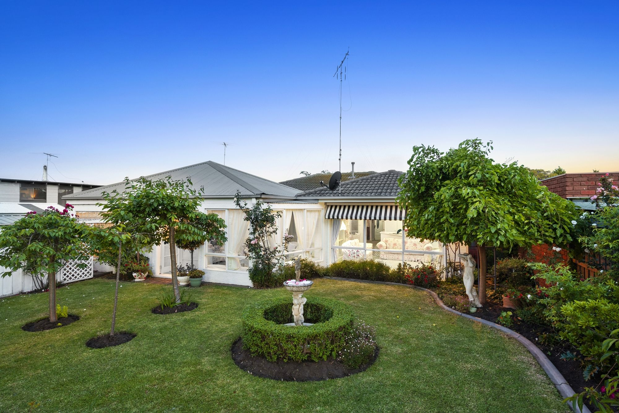 96 Country Club Drive, Clifton Springs VIC 3222