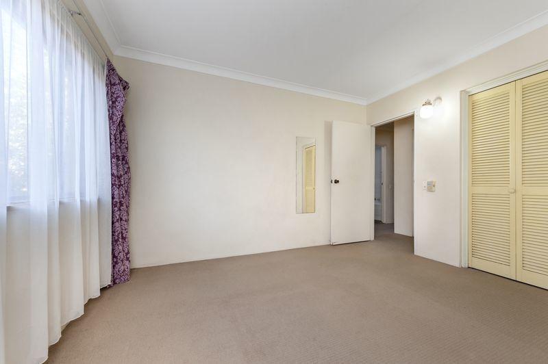 10/263 Victoria Road, Drummoyne NSW 2047