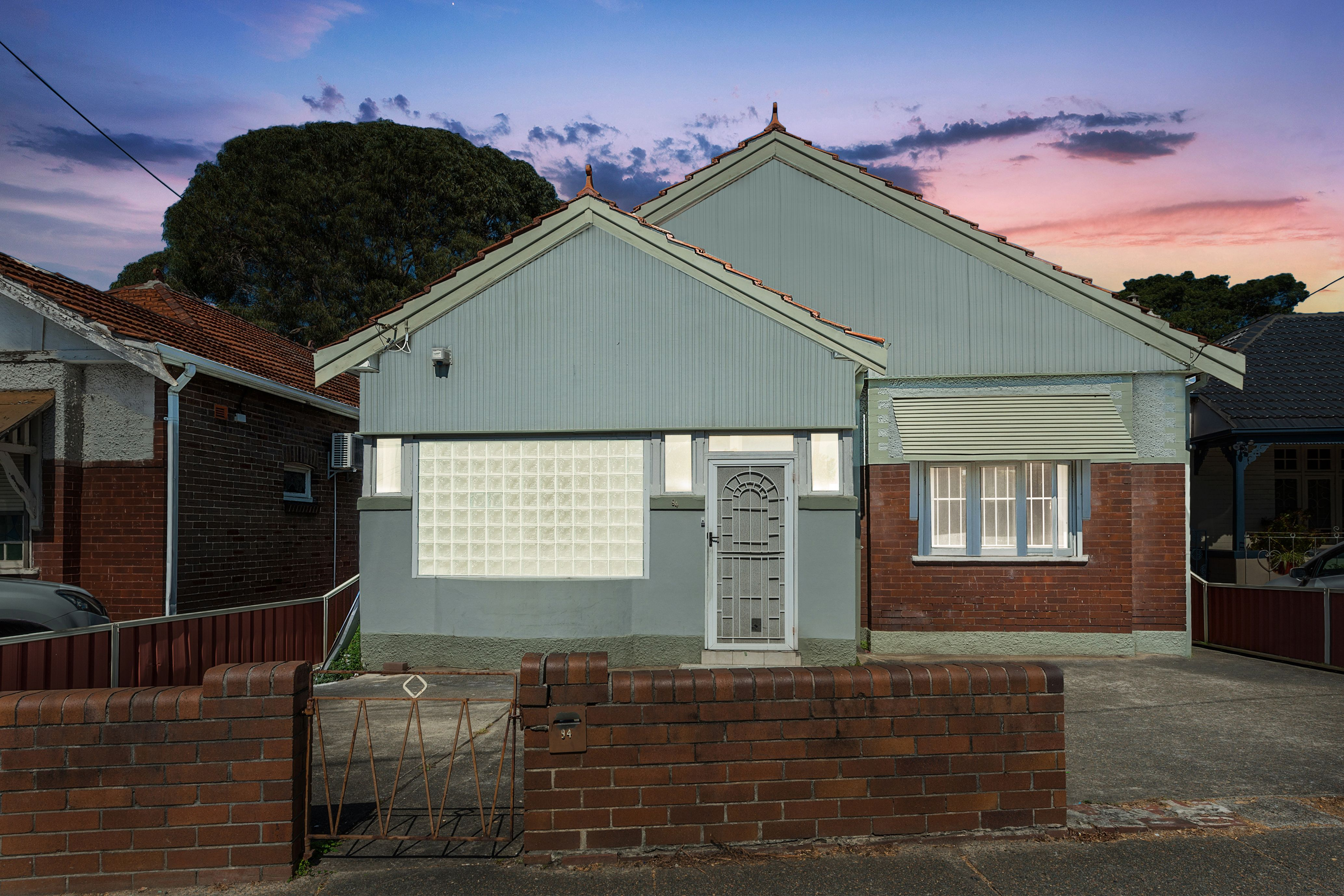 94 Liverpool Road, Ashfield NSW 2131