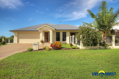 """""""LIVE OR INVEST""""- VERY NEAT & TIDY – TWO PROPERTIES CAN BE PURCHASED INDIVIDUALLY OR BOTH TOGETHER"""