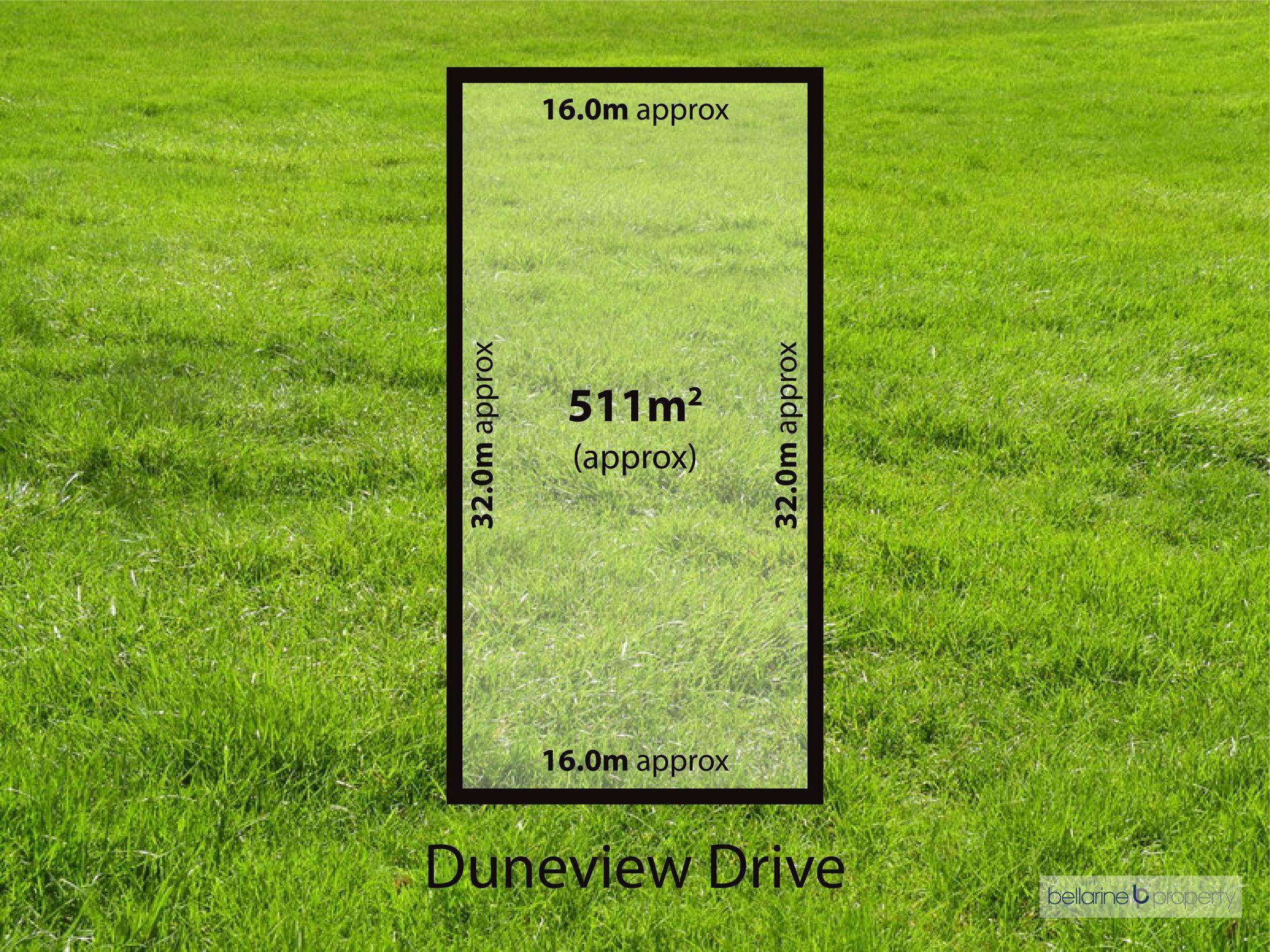 52 Duneview Drive, Ocean Grove VIC 3226