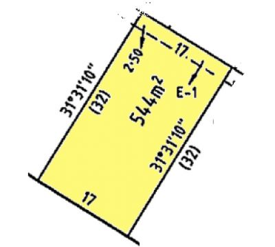 THORNHILL PARK, VIC 3335