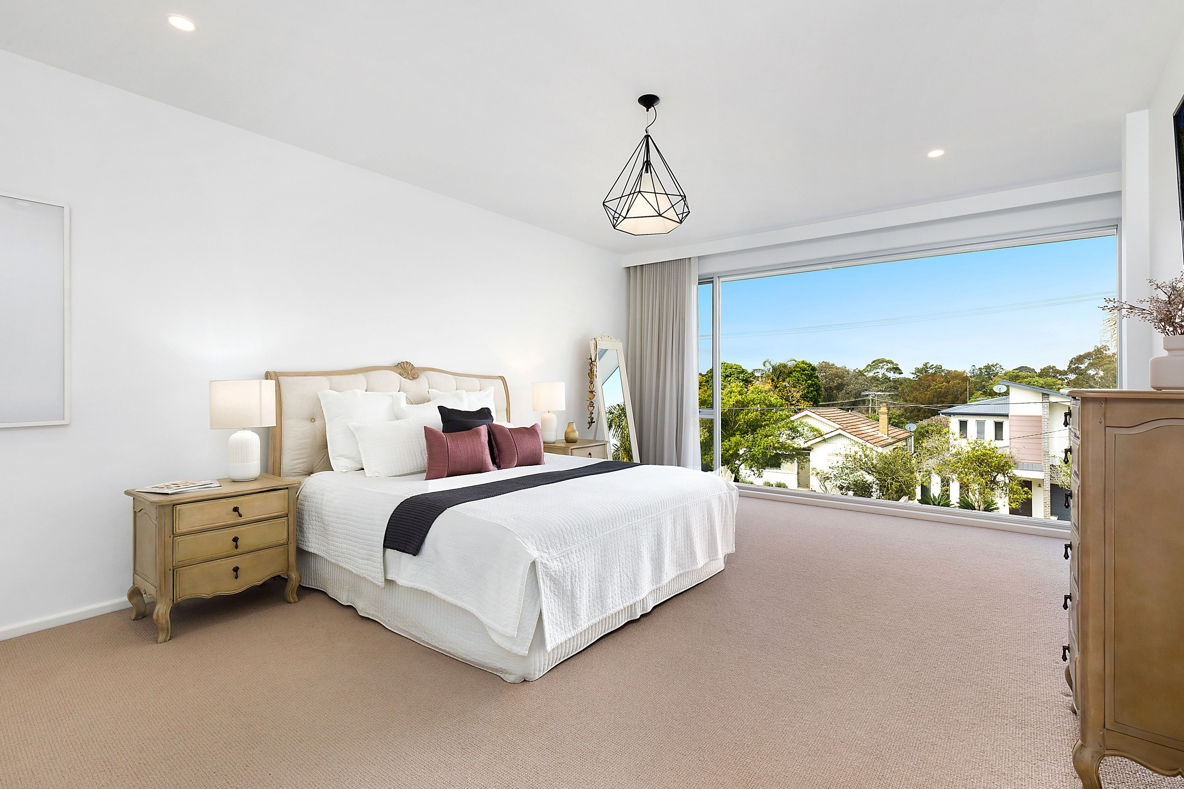 11 The Causeway, Strathfield South NSW 2136