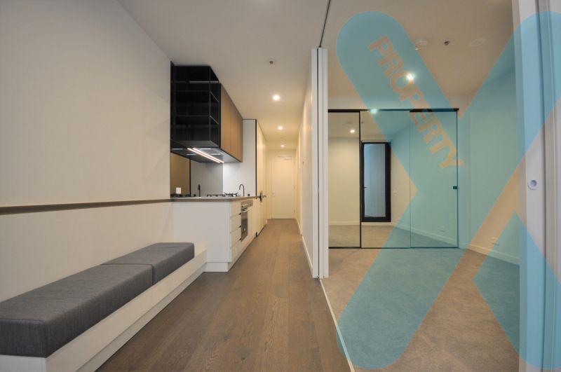 One Bedroom Apartment in the amazing 107Cambridge
