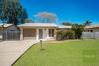131 Kern Brothers Drive Thuringowa Central, Qld