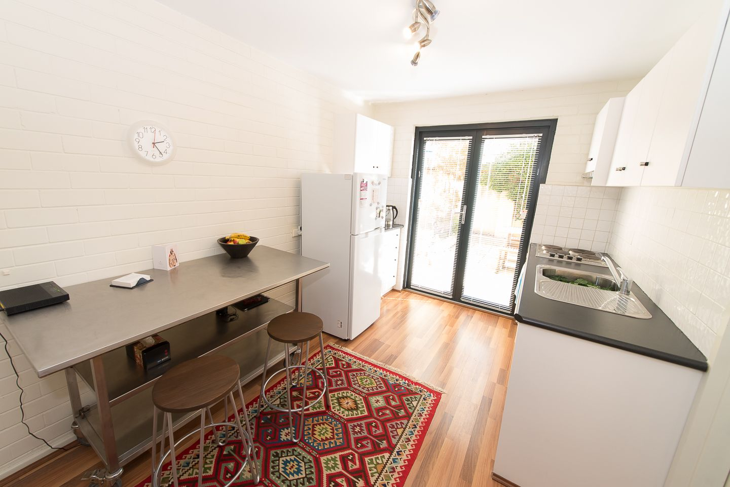 5/5 Swanbourne Street, Fremantle