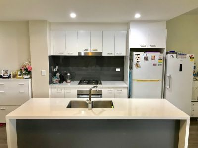 LUXURY APARTMENT LIVING / CARLINGFORD HIGH CATCHMENT