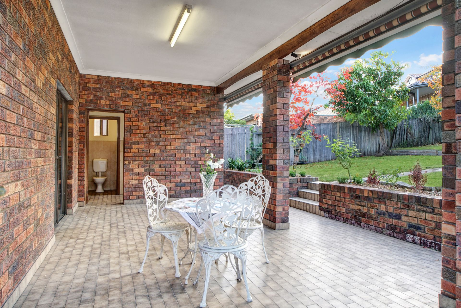 316 Lyons Road, Russell Lea NSW