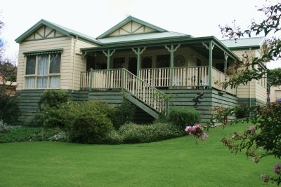 COROWA, NSW 2646
