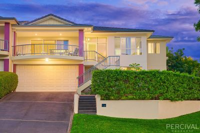 House Sized Townhouse with Van Parking - Low, Low Strata Fees!