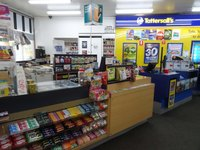 Newsagency For Sale - Make the move to Bright, North East Victoria!