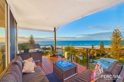 22 Dent Crescent, Port Macquarie