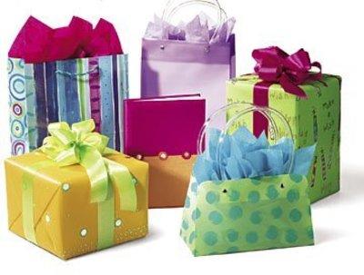 Gift and Variety Shop in Bendigo – Ref: 18237