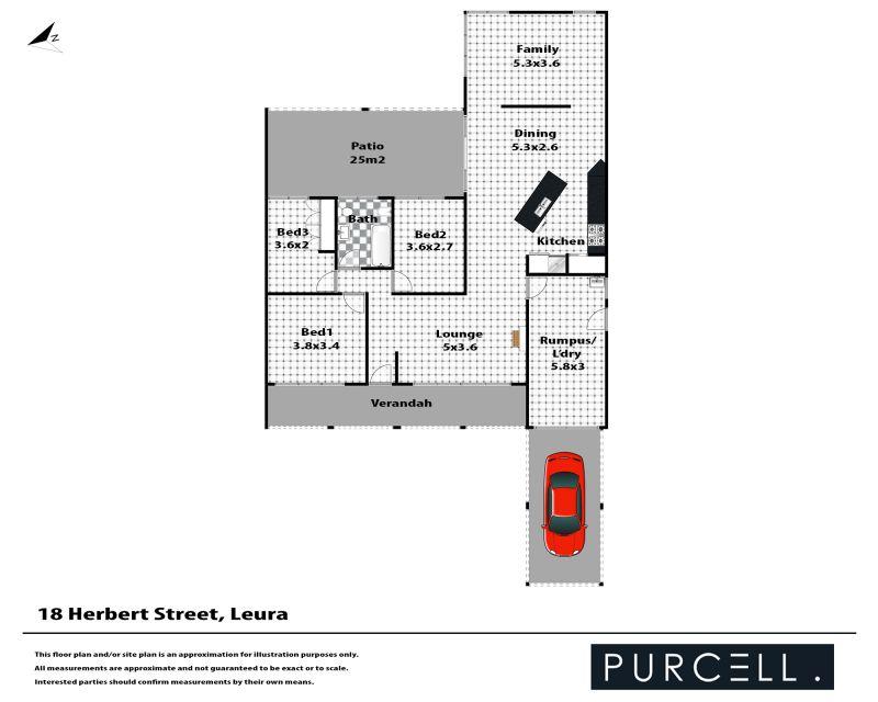 18 Herbert Street Leura 2780