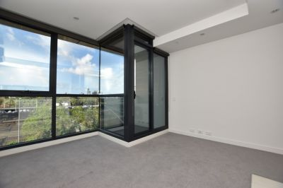 Perfectly Located  Executive style apartment with everything at your doorstep!