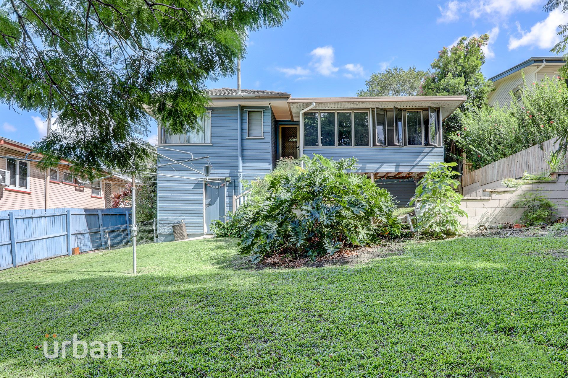 117 Farrant Street Stafford Heights 4053