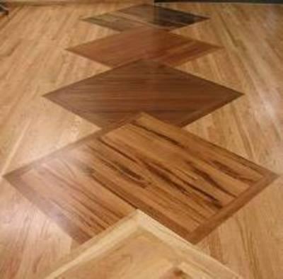 Floor Covering Outlet in Sunshine – Ref: 12237