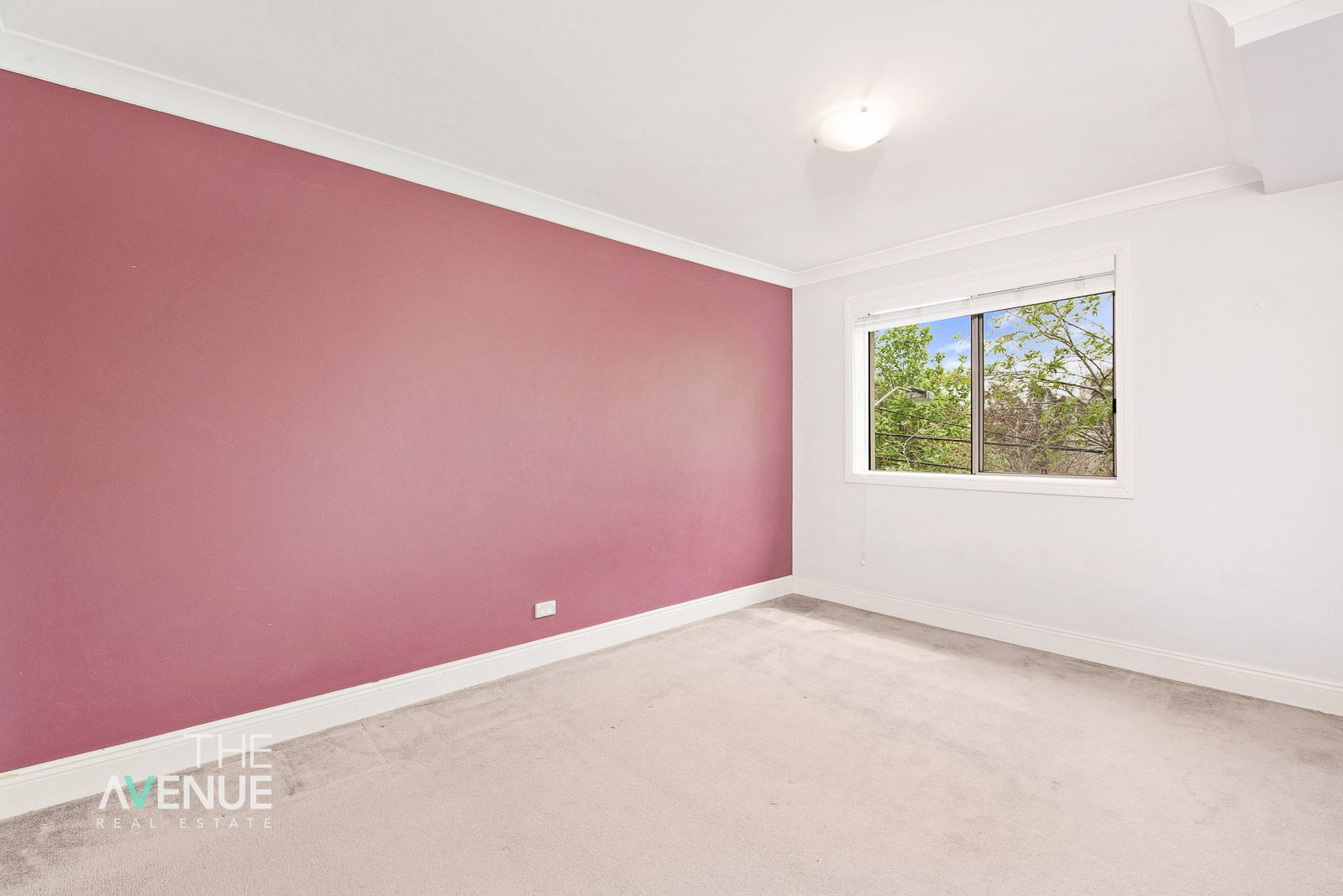 34/300 Mitchell Road, Alexandria NSW 2015