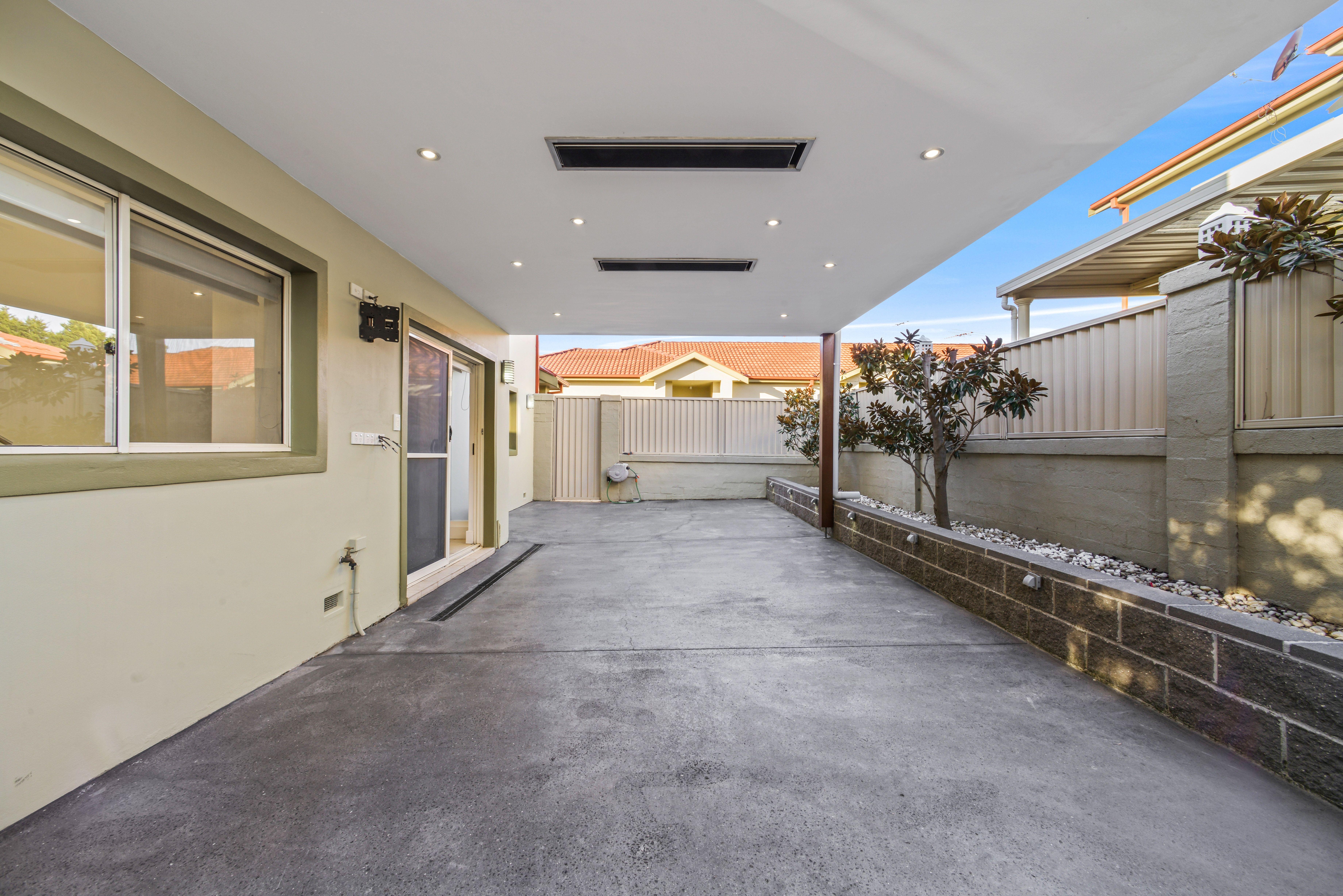 5/39-41 Canarys Road, Roselands NSW 2196