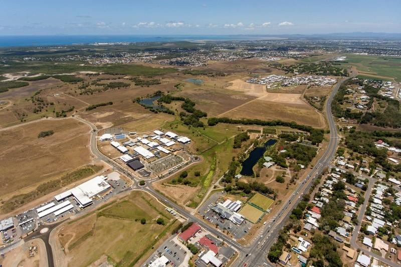 Northern Beaches Development Opportunity