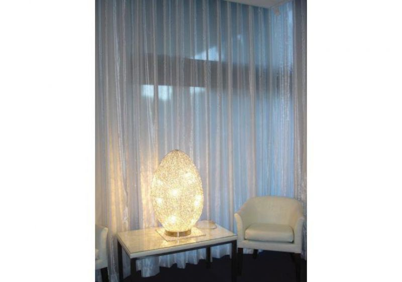 Leasehold Curtain, Blind And Furnishing Workshop And Retailer - Gosford, NSW