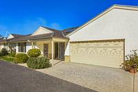 Villa 524 - the Australis