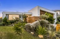 16 Plantation Drive Barwon Heads, Vic