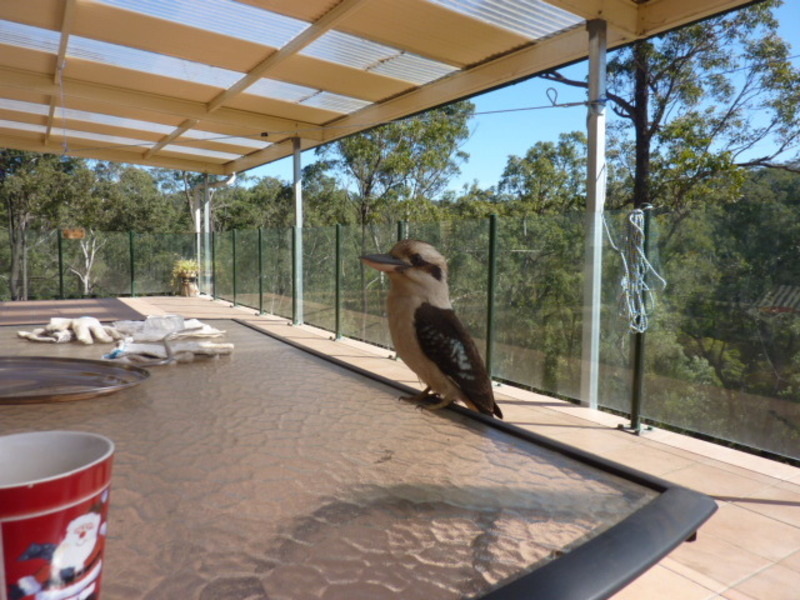 BLAXLANDS RIDGE, NSW 2758