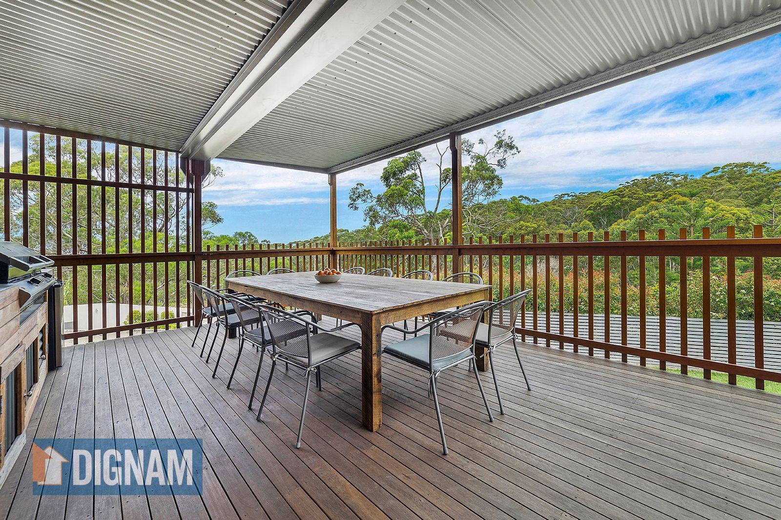 63 New Mount Pleasant Road, Mount Pleasant NSW