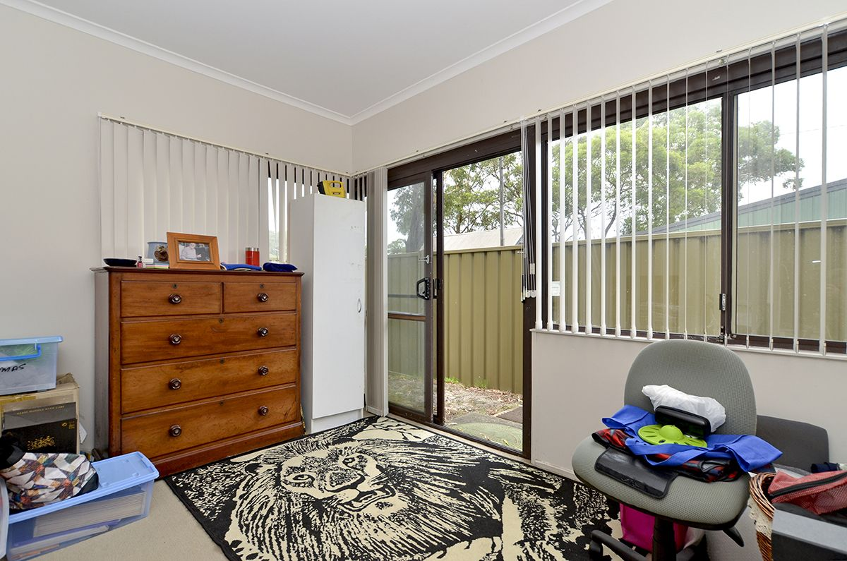 1 Balaclava Avenue Blackwall 2256
