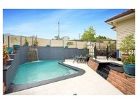 LOVELY HOME WITH INGROUND POOL AND SPA