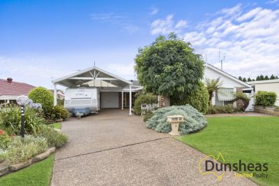 5 Angus Place, St Andrews, NSW