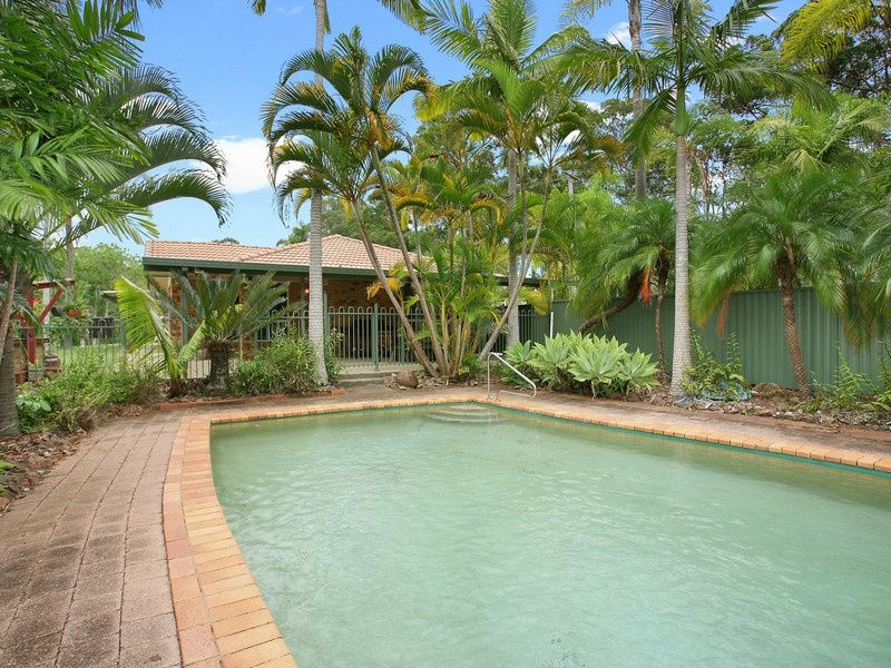 396 - 406 Verrierdale Road, Verrierdale QLD 4562